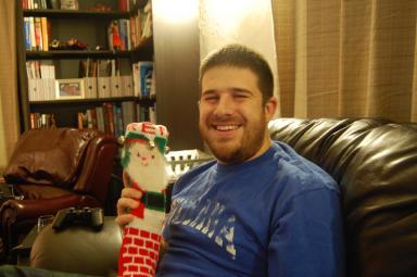 Dec 24, 2008