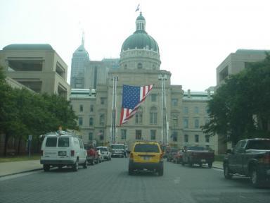 Aug 28, 2009