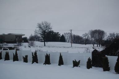 Dec 24, 2009