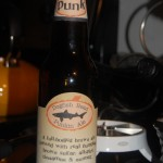 Punkin Beer
