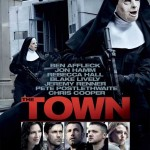 the-town-movie-poster-1020556217