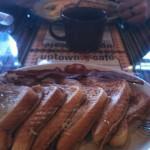 Uptown Food