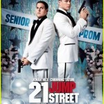 jonah-hill-channing-tatum-21-jump-street-poster