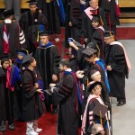 Getting Hooded