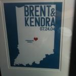 BK Indy